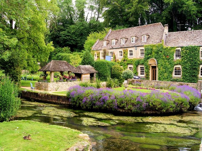 Södra England