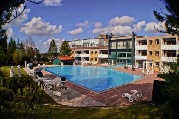 Best Western Hotel des Nordens Harrislee